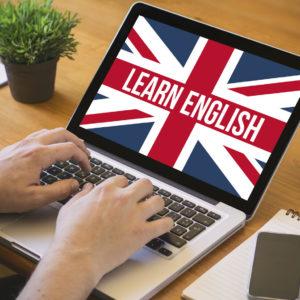 english online 2